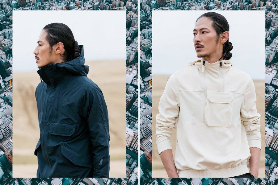 the-north-face-urban-exploration-spring-2019-lookbook-collection-11