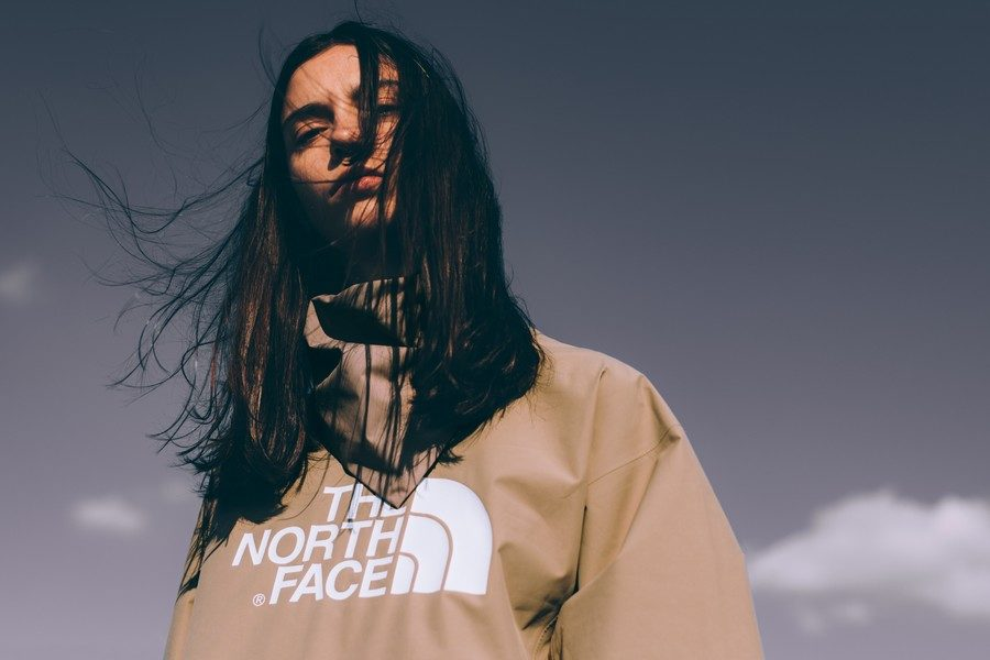 the-north-face-x-hyke-s-s-2019-collection-lookbook-01a