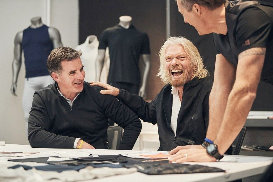 under-armour-partners-with-virgin-galactic-02