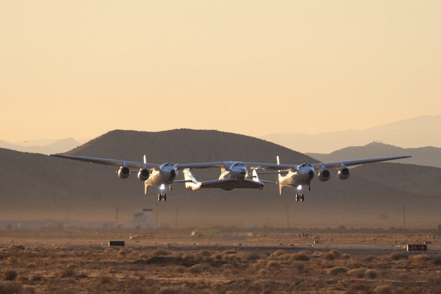 under-armour-partners-with-virgin-galactic-05