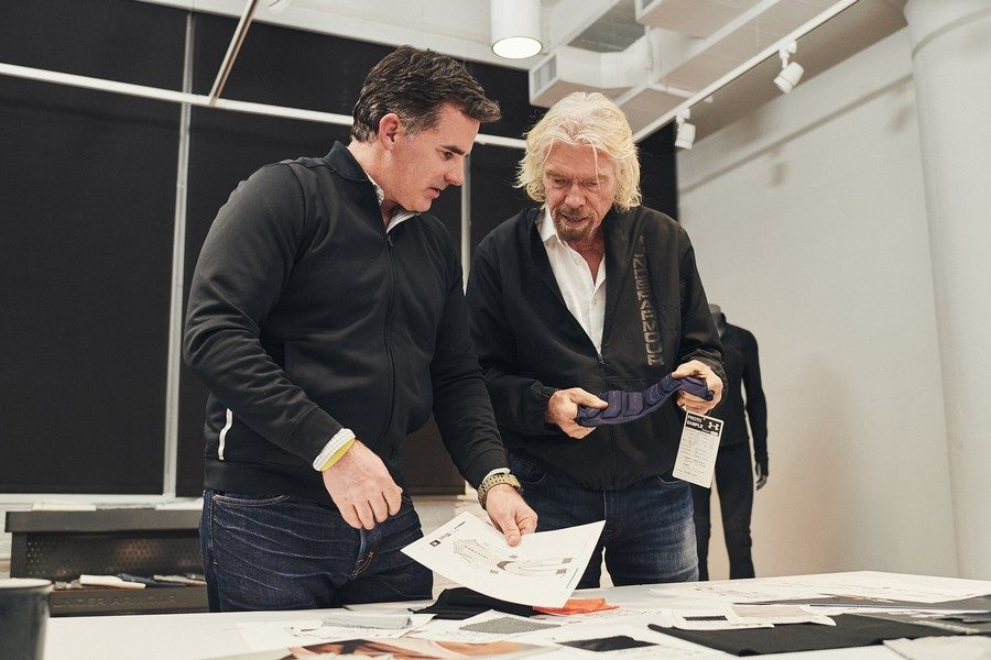 under-armour-partners-with-virgin-galactic-06