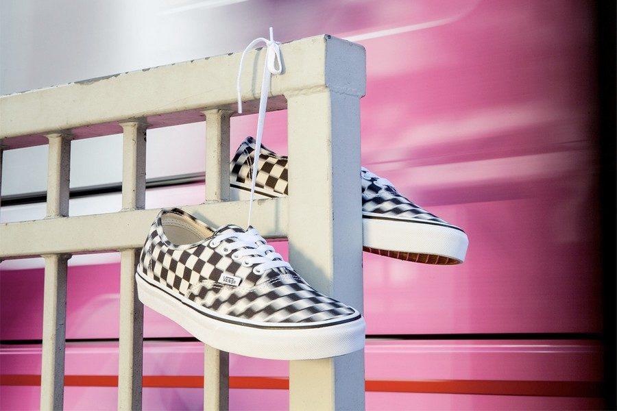 vans-blur-check-pack-01