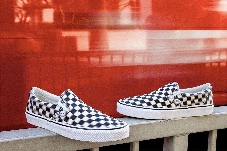 vans-blur-check-pack-02