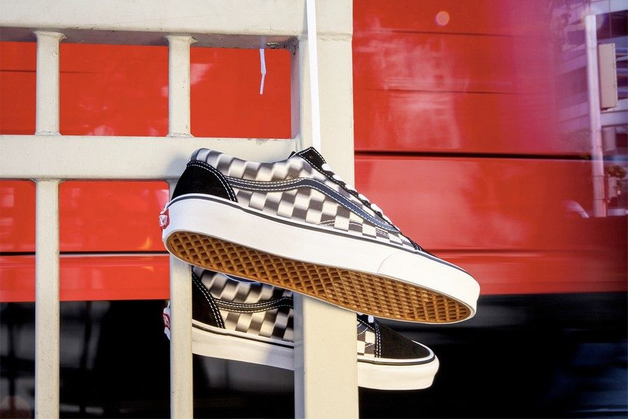 vans-blur-check-pack-03