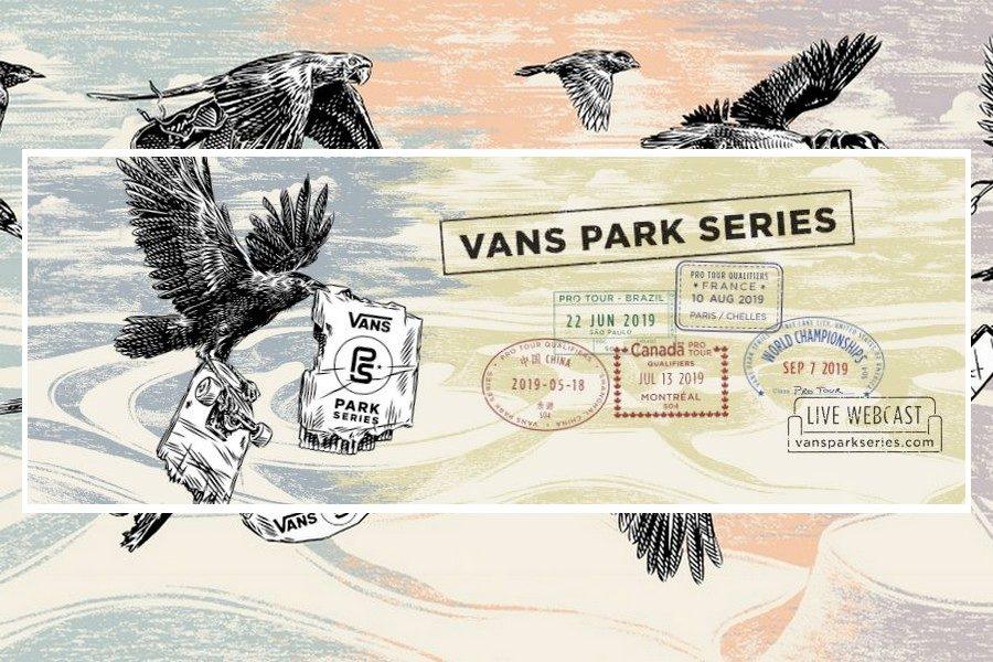 vans-park-series-announces-2019-pro-tour-03