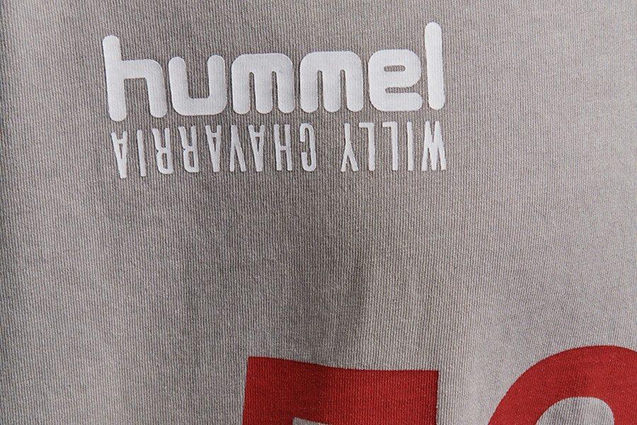 willy-chavarria-x-hummel-13