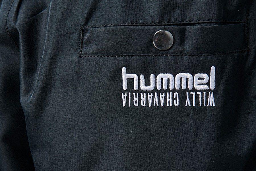 willy-chavarria-x-hummel-19