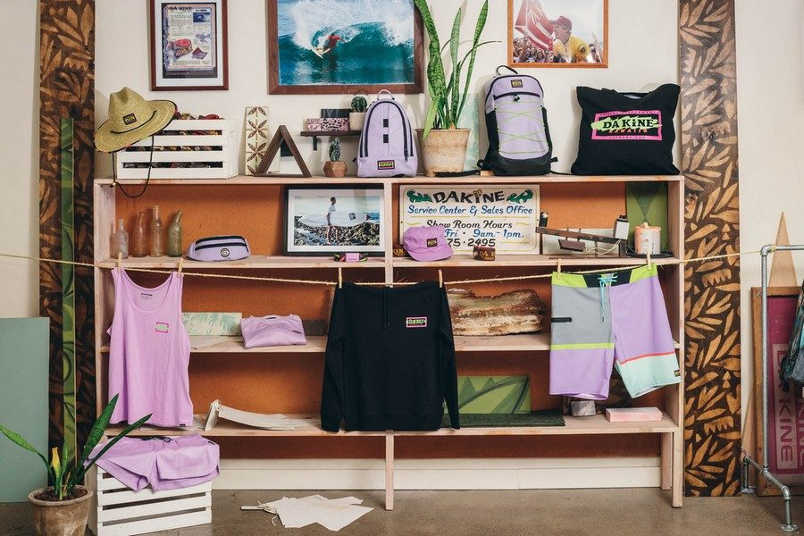 DAKINE-CANNERY-SS19-Collection-01