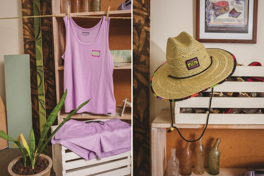 DAKINE-CANNERY-SS19-Collection-02