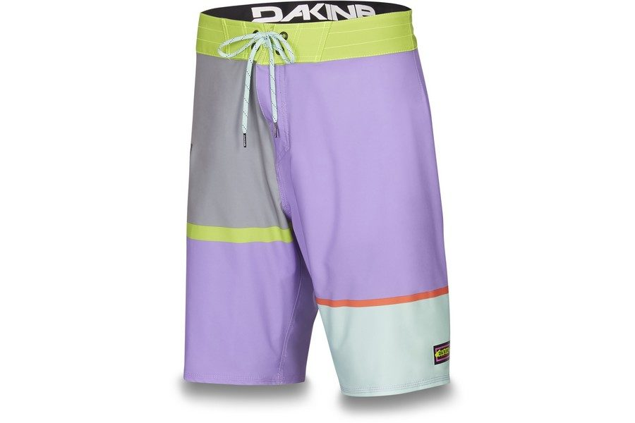 DAKINE-CANNERY-SS19-Collection-13