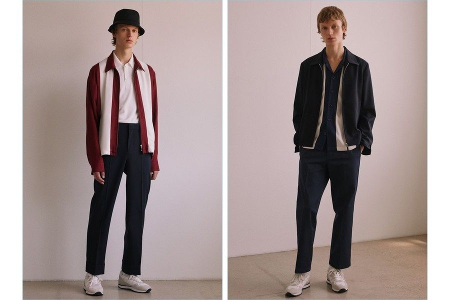 Sandro-Spring-Summer-2019-Mens-Collection-Lookbook-0003