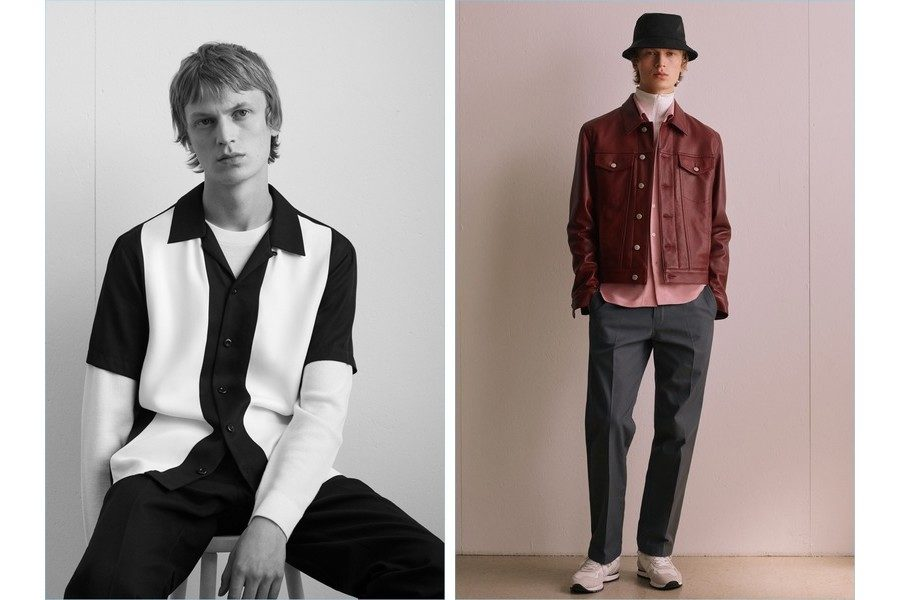 Sandro-Spring-Summer-2019-Mens-Collection-Lookbook-0004