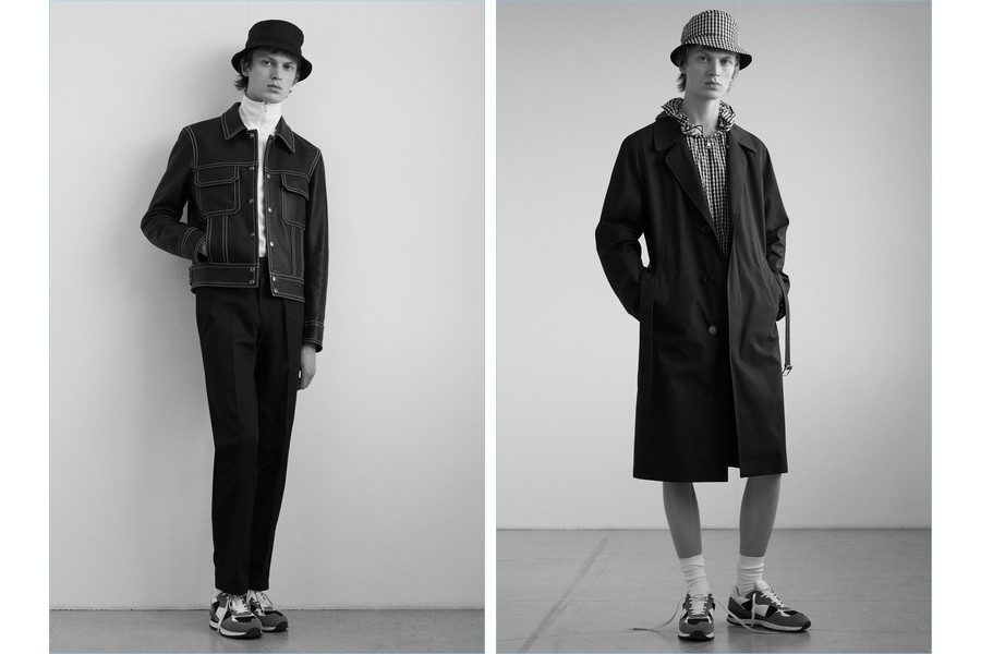 Sandro-Spring-Summer-2019-Mens-Collection-Lookbook-0007