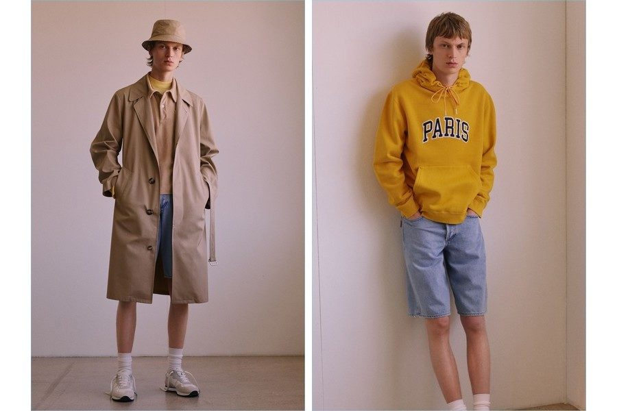 Sandro-Spring-Summer-2019-Mens-Collection-Lookbook-0009