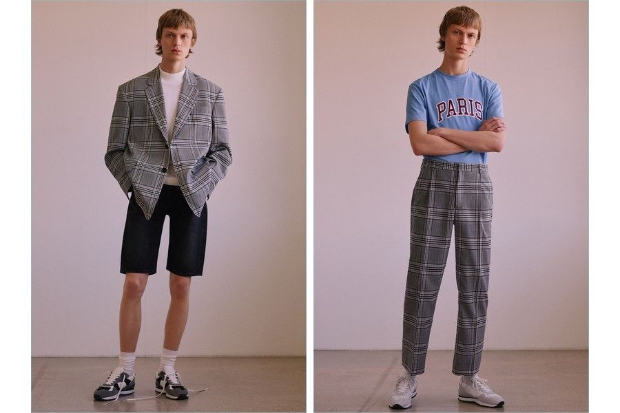 Sandro-Spring-Summer-2019-Mens-Collection-Lookbook-0010