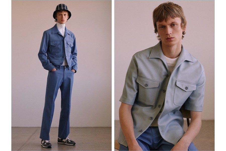 Sandro-Spring-Summer-2019-Mens-Collection-Lookbook-0012