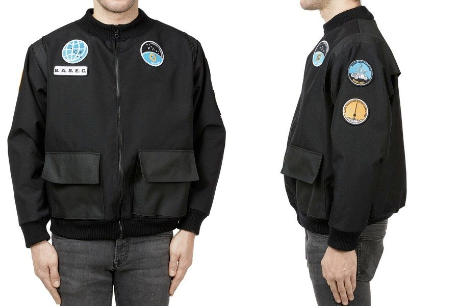 The-Northwind-Trilogy-BASEC-Bomber-Collection-10