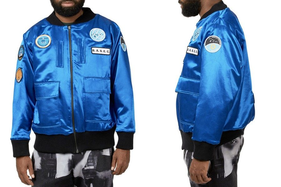 The-Northwind-Trilogy-BASEC-Bomber-Collection-13