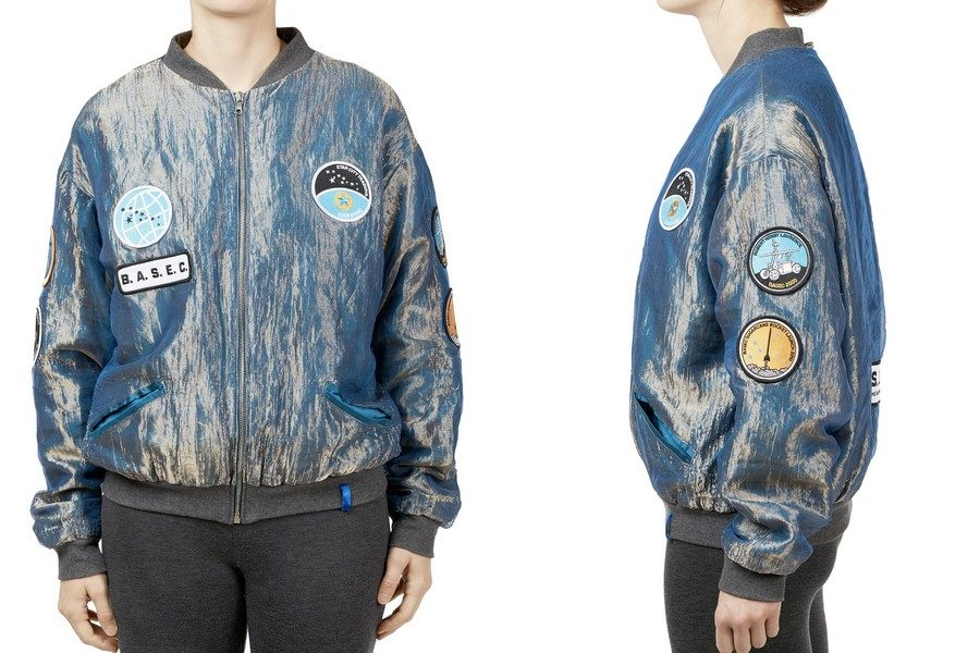 The-Northwind-Trilogy-BASEC-Bomber-Collection-15