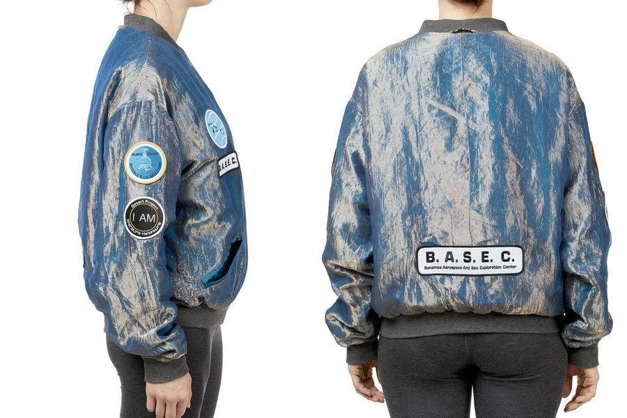 The-Northwind-Trilogy-BASEC-Bomber-Collection-16
