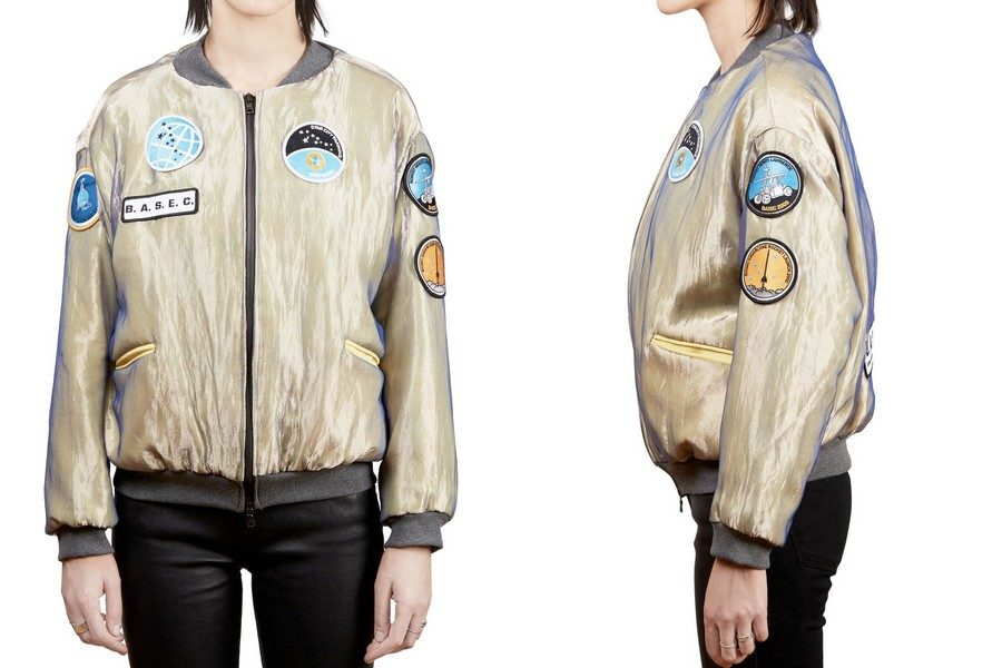 The-Northwind-Trilogy-BASEC-Bomber-Collection-18