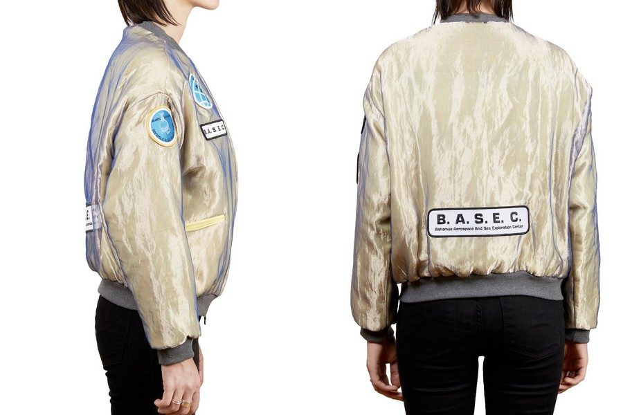 The-Northwind-Trilogy-BASEC-Bomber-Collection-19