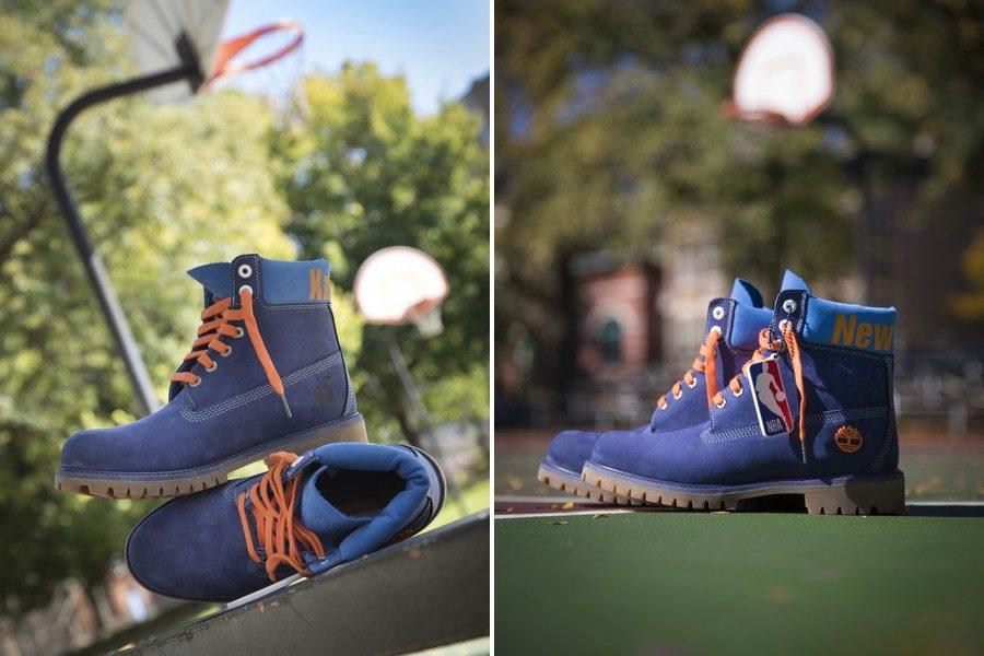 Timberland-x-NBA-08