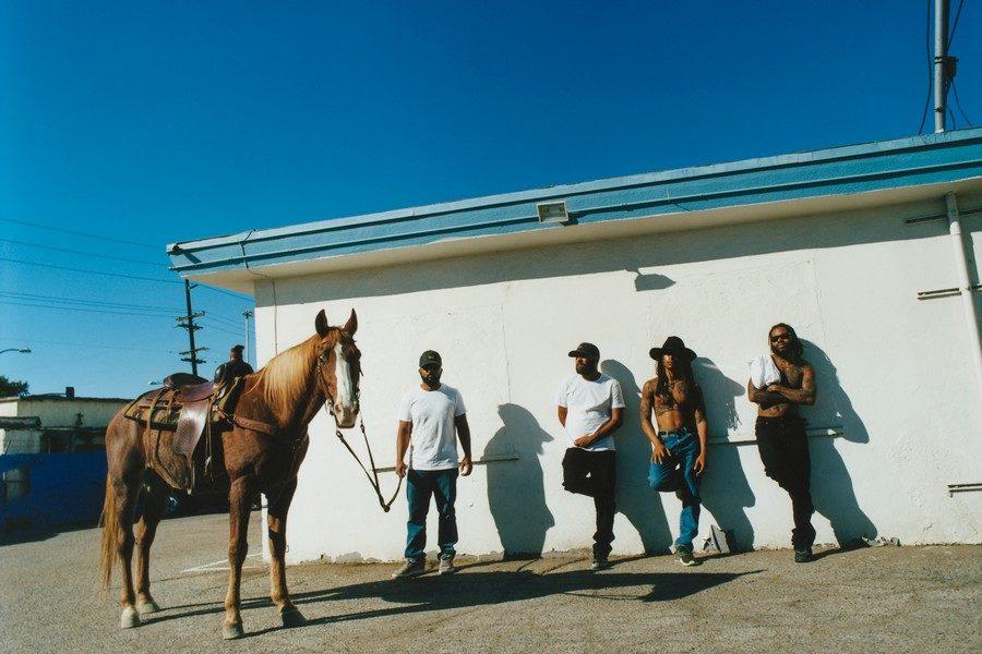 Wrangler-Texas-denim-x-Compton Cowboys-01