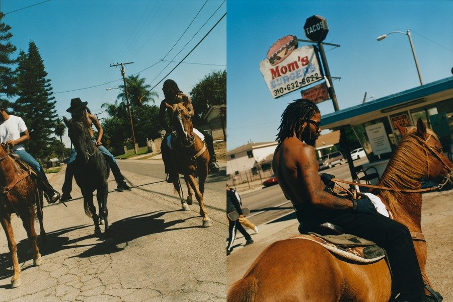 Wrangler-Texas-denim-x-Compton Cowboys-03