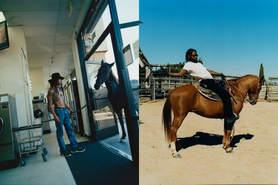 Wrangler-Texas-denim-x-Compton Cowboys-06
