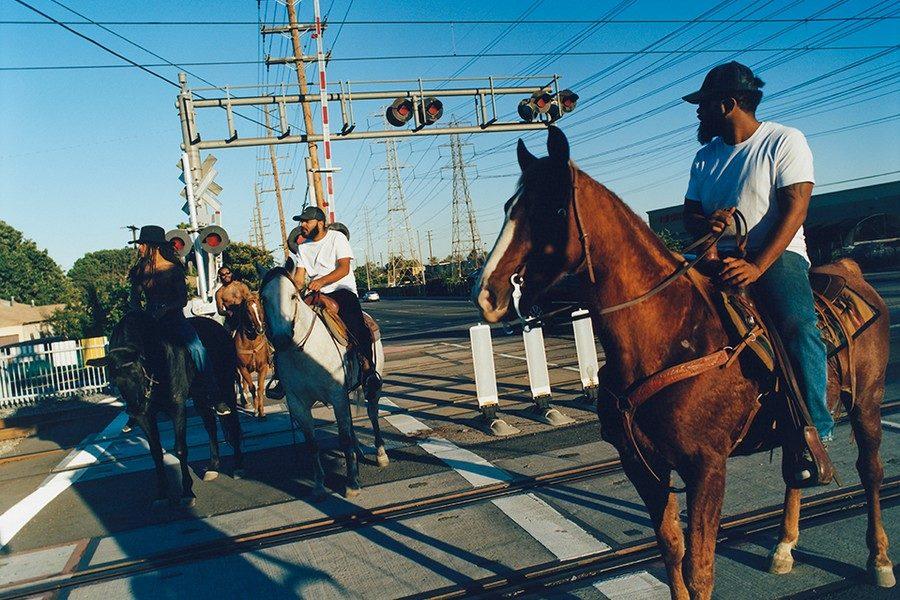 Wrangler-Texas-denim-x-Compton Cowboys-07