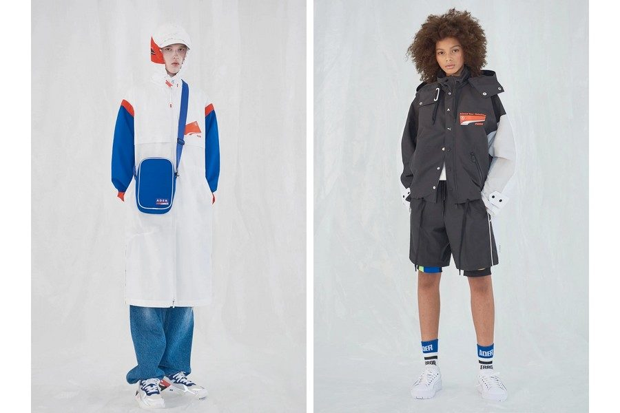 ader-error-puma-spring-summer-2019-lookbook-01