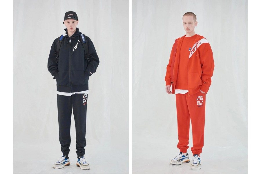 ader-error-puma-spring-summer-2019-lookbook-02