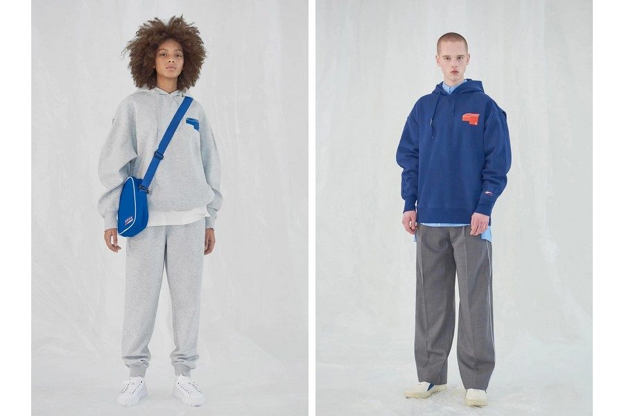 ader-error-puma-spring-summer-2019-lookbook-03