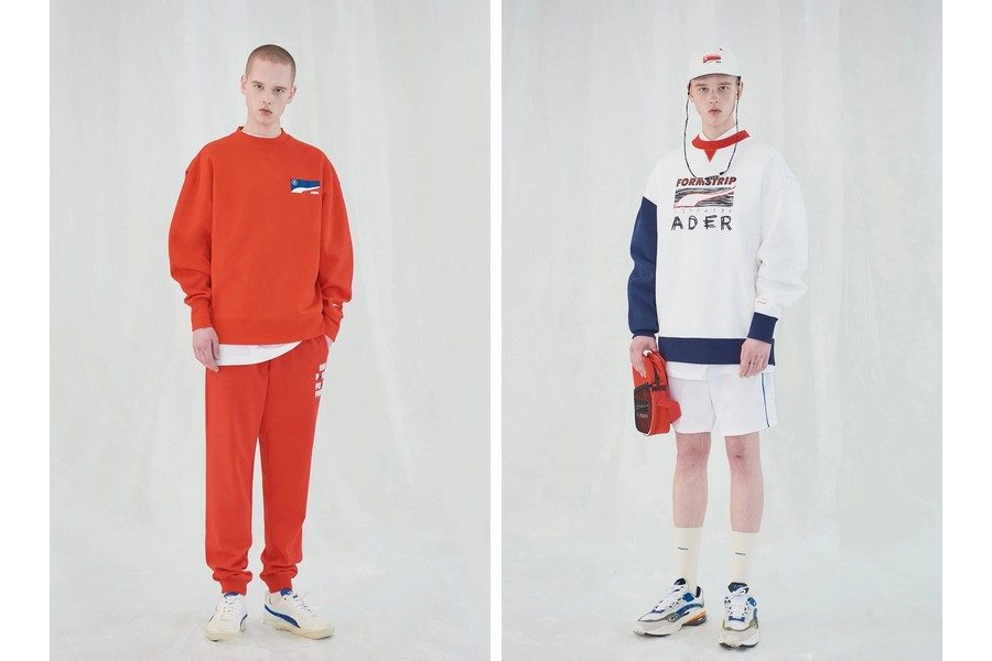 ader-error-puma-spring-summer-2019-lookbook-04