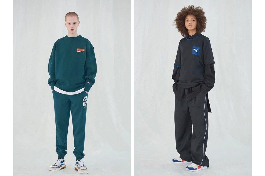 ader-error-puma-spring-summer-2019-lookbook-05