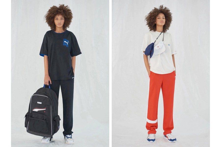 ader-error-puma-spring-summer-2019-lookbook-06