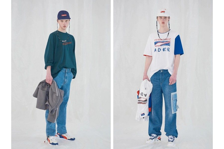 ader-error-puma-spring-summer-2019-lookbook-07