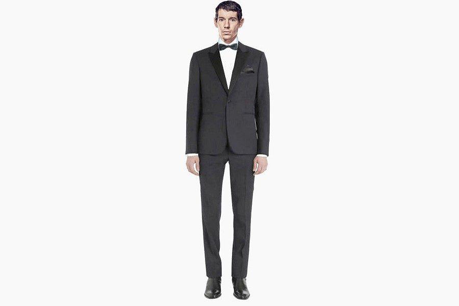 alex-honnold-tuxedo-the-north-face-oscars-01