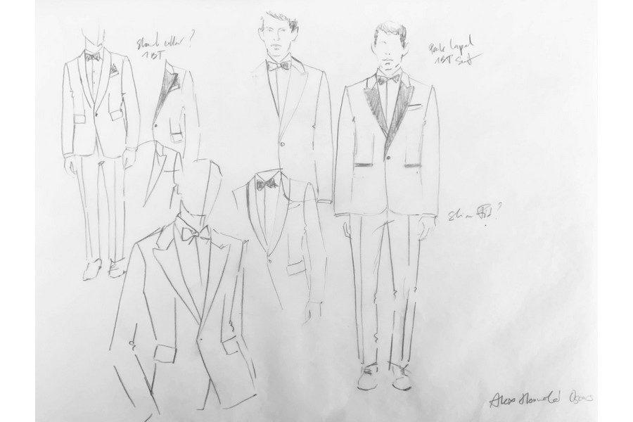 alex-honnold-tuxedo-the-north-face-oscars-02