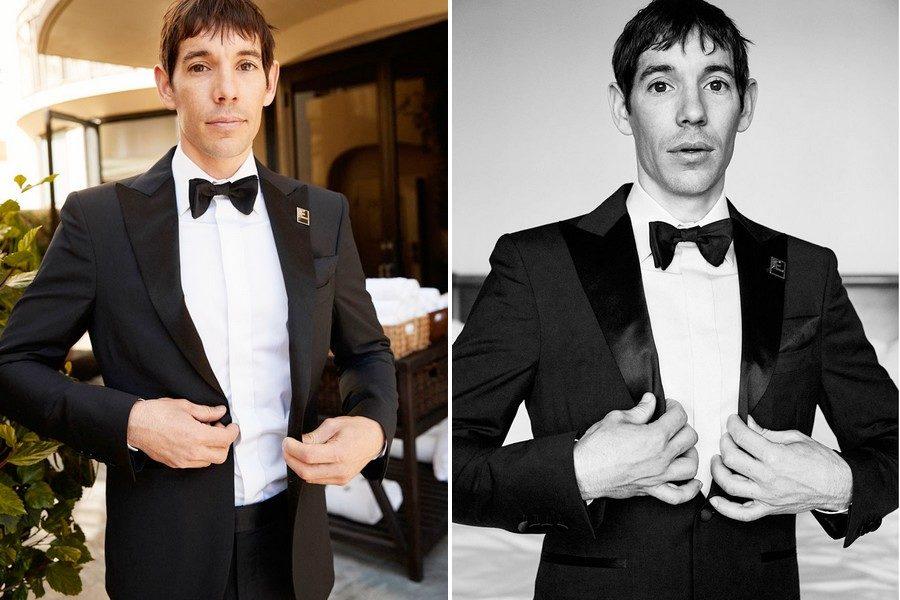 alex-honnold-tuxedo-the-north-face-oscars-04
