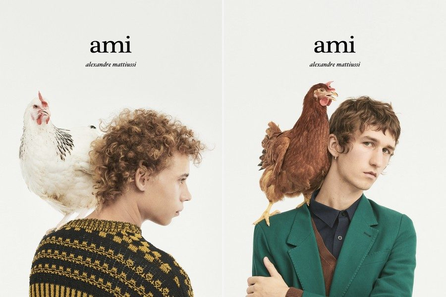 ami-spring-summer-2019-campaign-02