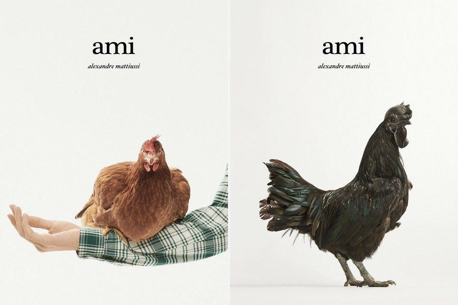 ami-spring-summer-2019-campaign-03