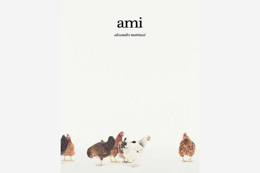 ami-spring-summer-2019-campaign-04