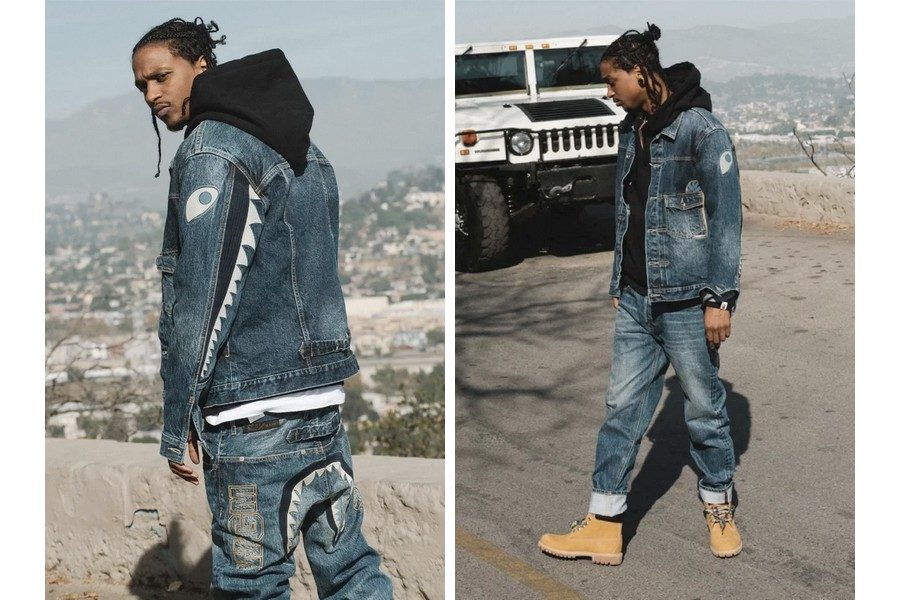bape-denim-vintage-collection-01