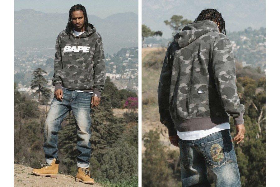 bape-denim-vintage-collection-03