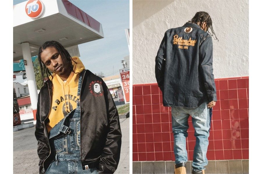 bape-denim-vintage-collection-05