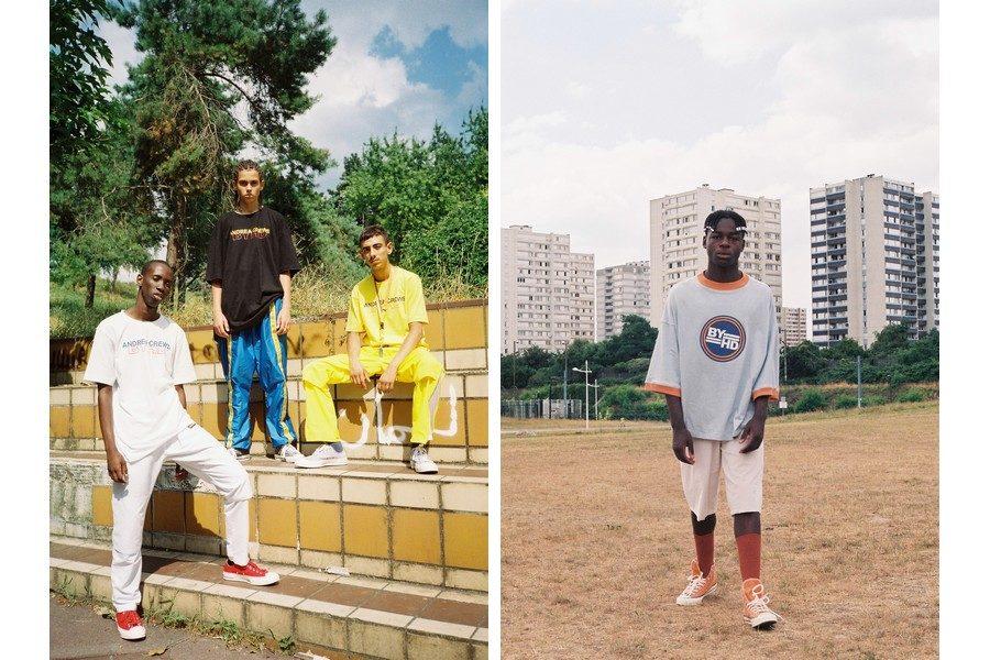 boyhood-classe-verte-printempsete-2019-lookbook-02