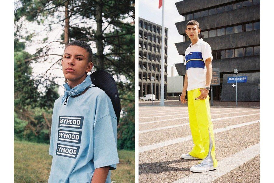 boyhood-classe-verte-printempsete-2019-lookbook-05