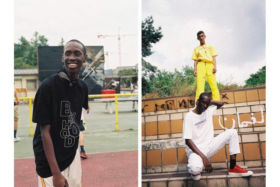 boyhood-classe-verte-printempsete-2019-lookbook-09